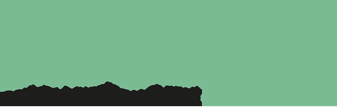 Erna Brehm Grund- und Werkrealschule Calw